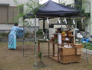濵田様地鎮祭.png